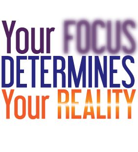 Image result for focus quotes