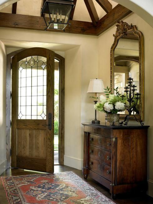 Pinterest the world s catalog of ideas for French doors barnsley