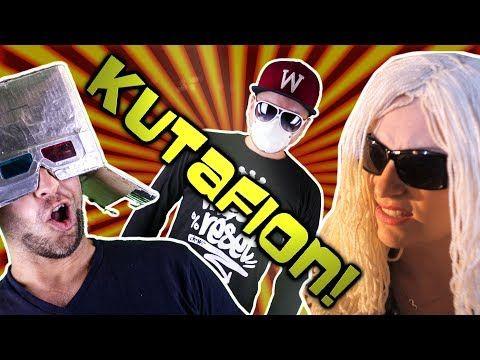 Chwytak Dj Wiktor Ft Zuza Kutafion Alvaro Soler Ft Lewczuk Libre Parody Official Video Youtube Parody Dj Youtube