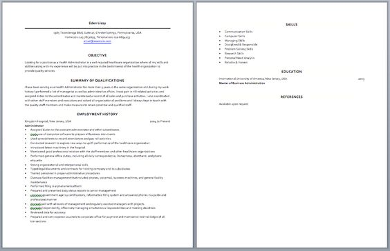 Active Directory Systems Engineer Resume resume sample - plant inspector resume