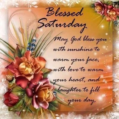Sunshine Saturday Blessings saturday saturday blessings saturday picture quotes saturday quotes of the day