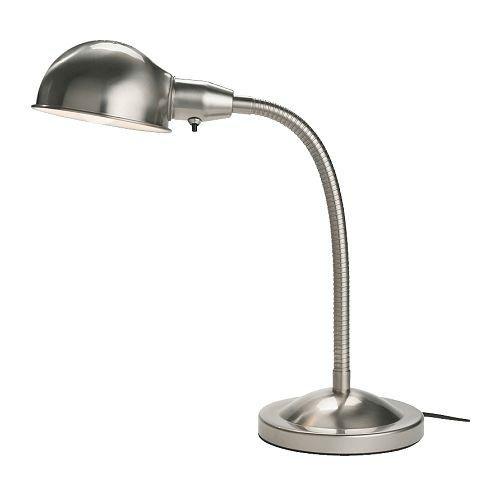 Format Lampe De Travail Ikea Lampe Ikea Lampe De Travail Ikea