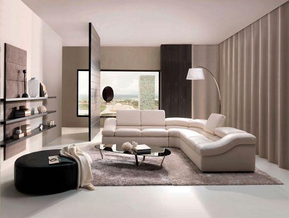 Clasica decoracion dormitorios muebles sabino hogar moderno ...