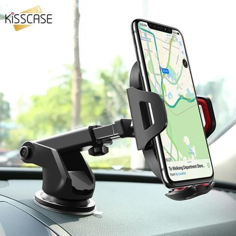 Phone holder for car walmart in store