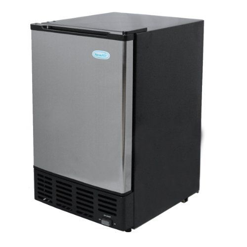 b670c8e1a50497941f439287cf063888 ice makers ice cubes