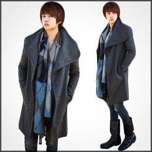 japanese fashion men