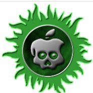 Mise à jour  Absinthe 2.0.4 un jailbreak untethered pour iPad 2,4 et Apple TV 3