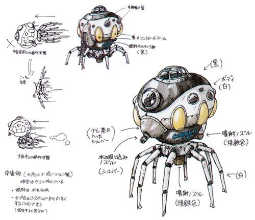 robot goku - Buscar con Google