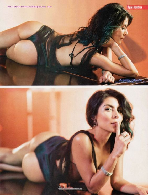 Maria Leon Sexy Clothes Pinterest Auras Search And