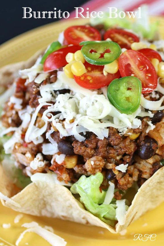 beef make it black beans it is cooking beans taco seasoning chile food ...