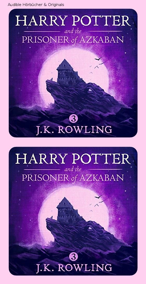 Harry Potter And The Prisoner Of Azkaban Book 3 147o In 2020 Sirius Black Lord Voldemort Voldemort
