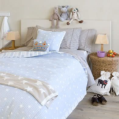 Zara home kids room for little prince pinterest zara for Zara home bedroom ideas