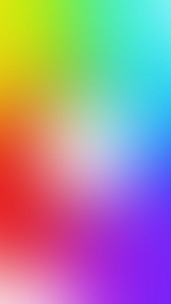 wallpaper see rainbow - photo #41