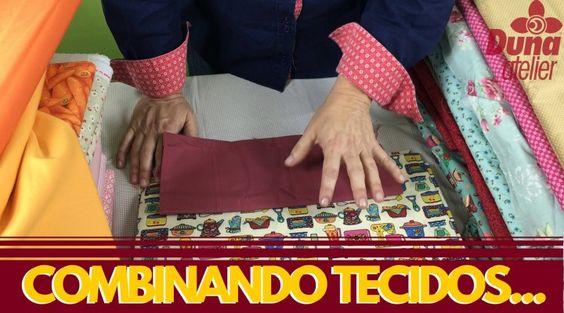 fazendo artes com tecidos - Pesquisa Google