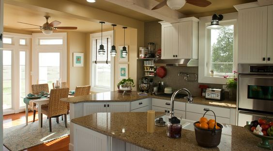 Whole Wheat & Extra White by Sherwin-Williams