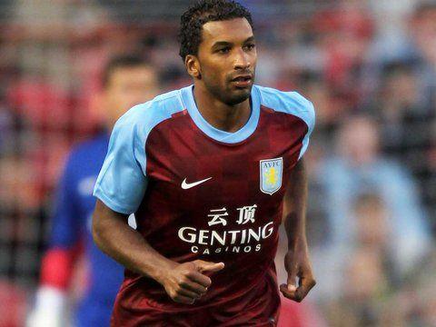 Habib Beye Player Profile Sky Sports Football Sky Sports Football Football Sports