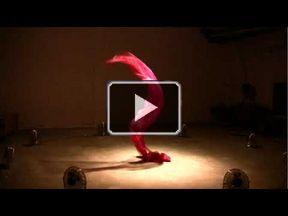 Magic Carpet - Daniel Wurtzel
