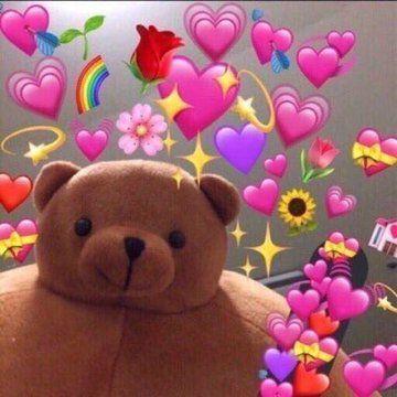 Lerato On Twitter Love Memes Funny Cute Love Memes Emoji Meme