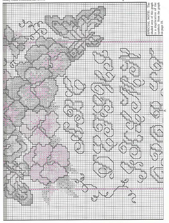 Pansies+en+Butterflies+Alfabet+2.jpg 1175×1549 pikseli