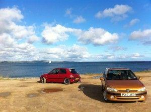 Retrouvez nos annonces occasion essence de Peugeot 106 et nos annonces de citadines Peugeot 106 http://citadine.auto-selection.com/achat-voiture/peugeot+106/