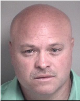 Former cop pleads guilty to sex offenses against adopted daughter  The Concord Police officer charged with raping his adopted daughter plead guilty to several charges in a plea bargain agreement.