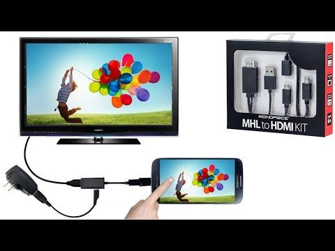 b67c47638f6f477bf78ef34e94ad127c - How To Get Laptop Screen On Tv With Hdmi