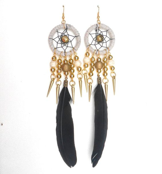 Sold in #JewelryBYplk store !