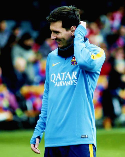 Best 20  Messi pictures ideas on Pinterest