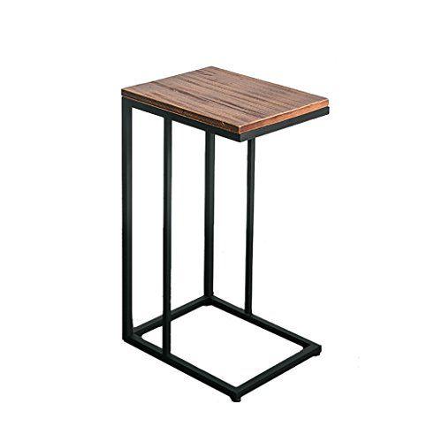 Tische Moderner Minimalistischer Holzerner Kleiner Kaf