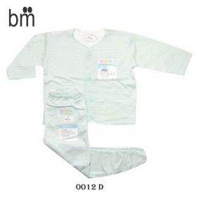 Baju Anak 0012d Grosir Baju Anak Murah Anak Perlengkapan Bayi