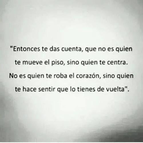 El Tiempo Nos Enseña Neruda Frases Frases De Amor Y Frases