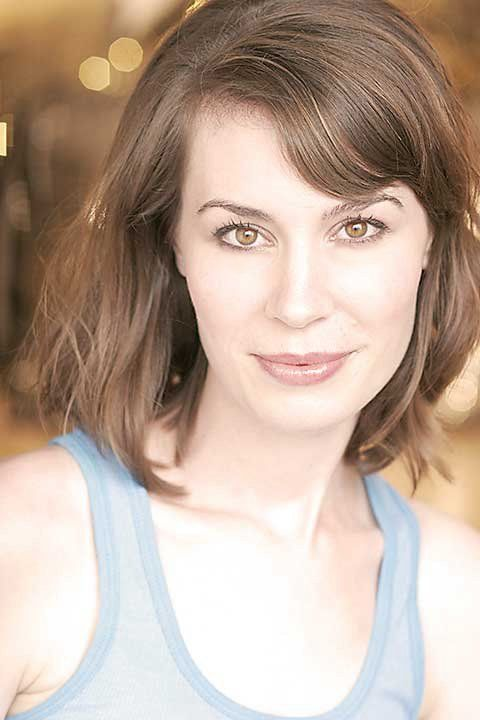 Jan From Toyota Commercials >> Laurel Coppock | Beauty | Pinterest | Places, Go places ...