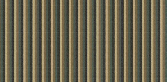Sinon 63 | #Upholstery #Fabrics #Meubelstof | chenille | 36% pl, 29% vi, 20% co, 15% li | #Keymer Essential Fabrics |