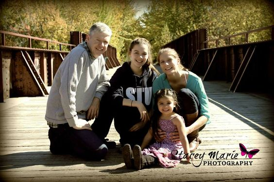 Family Fall Photos, Stacey Marie Photography