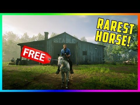 b67e0b2ca15bb7cfaaaf6f914b6d2e33 - How To Get A Donkey In Red Dead Redemption