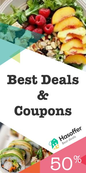 hasoffer best food coupons online