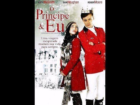 Filme 39 39 O Principe E Eu 39 39 Completo Dubaldo
