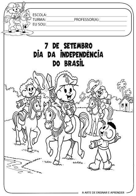 Pin De Euphemia Shaniqua Em Eloisa Atividades Folclore Educacao