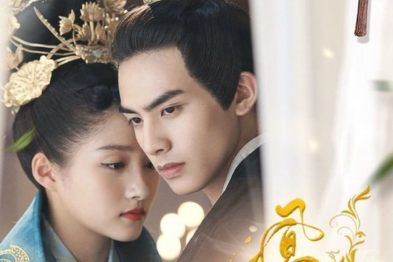 "Smart And Underrated: 12 Reasons To Watch ""Untouchable Lovers"""