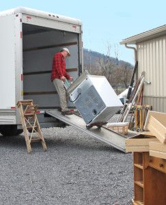A Statewide Moving is represented by a great team of long distance movers in FL that can guarantee you reliability, security, and perfect results. You may also call Delta Van Lines at 800-544-1380 for a free quote over the phone.