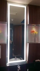 Mirrors - Apex Glass& Mirror