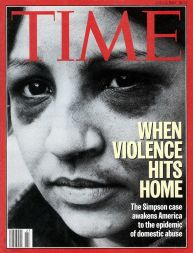 essay on domestic violence in tripura