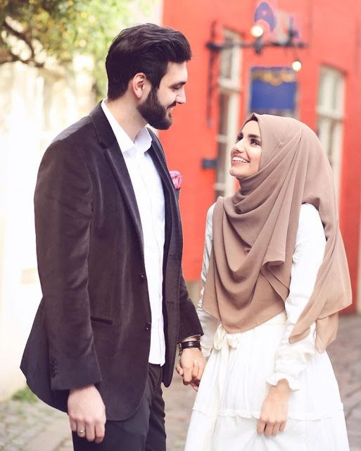 الأسرة المصرية كيف أكسب قلب زوجي ١٠نصائح إتبعيها لتكسب قلب زوجك Cute Muslim Couples Muslim Couple Photography Muslim Couples