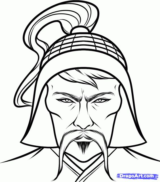 a biography of genghis khan the founder and great khan of the mongol empire Gengis khan 1162 - 1227 genghis khan was the founder of the mongol empire see a related article at britannicacom: .