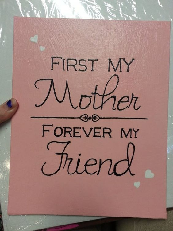 Got one for my mom for her birthday and she LOVED it! :) Great Mother's Day gift for sure.