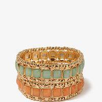 Damen Accessoires, Schmuck und Taschen | online kaufen | Forever 21 -  1015765019