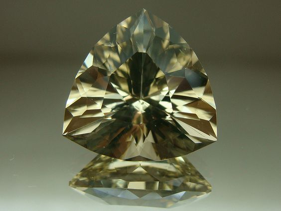 5ct Bytownite   Flickr...