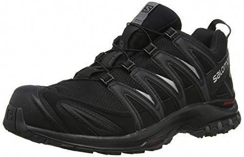 Chic Salomon Salomon Men's XA Pro 3D GTX Trail Running Shoes