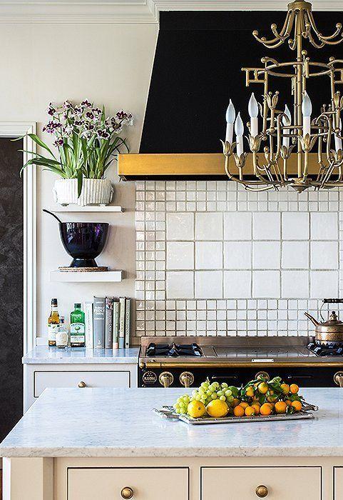 The Ultimate Kitchen Roundup Kitchen Cabinet Remodel Kitchen Decor Kitchen Remodel