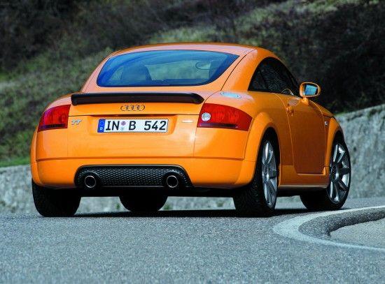2010 Audi Tt Gt4 Concept Motive Culture Pinterest Audi Tt